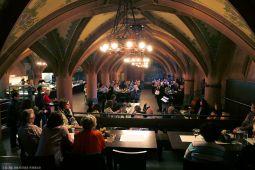 frankfurter-tafel-20-jahrfeier-mai-2015_02