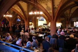 frankfurter-tafel-20-jahrfeier-mai-2015_10
