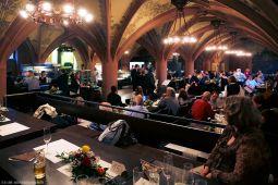 frankfurter-tafel-20-jahrfeier-mai-2015_11