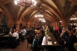 frankfurter-tafel-20-jahrfeier-mai-2015_12