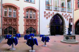 frankfurter-tafel-20-jahrfeier-mai-2015_35