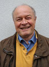 Peter Metz
